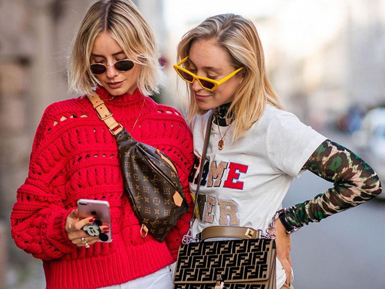 2021 Çanta modası hakkında bilmeniz gerekenler