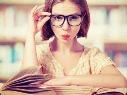 Dikkatleri üzerinize çekmenin 5 etkili yolu