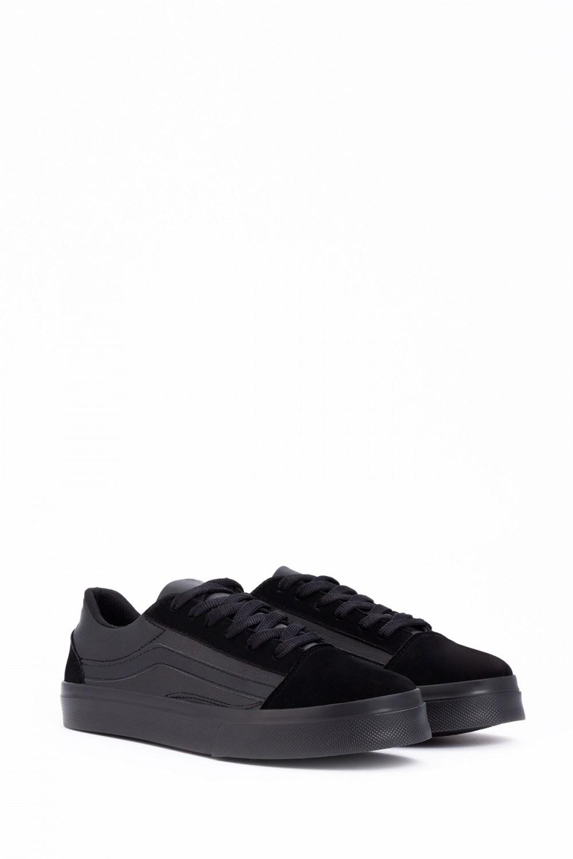 Cilt Unısex Sneaker