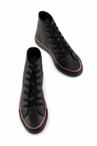 Cilt Unisex Uzun Spor Ayakkabı