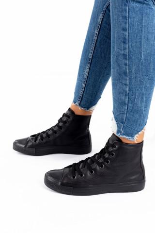 Cilt Uzun Unisex Spor Ayakkabı